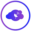 media_and_communications_icon-01.png
