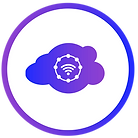 IOT_icon-01.png