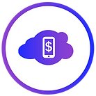 Business_applications_icon-01.png