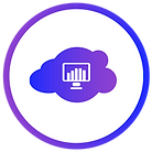 Data_and_Analytics_icon-01.png