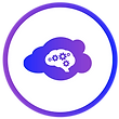 Machine_learning_icon-01.png