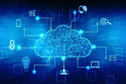 best_cloud_computing_platforms_for_midsi