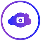 Infrastructur_software_icon-01.png