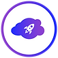 StartUp_icon-01.png
