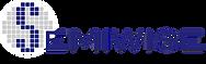 Semiwise Logo 15_06_21.png