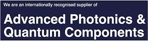 Advanced Supplier Graphic.jpg