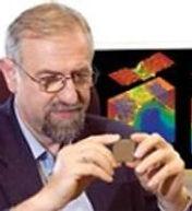 Professor Asen Asenov.jpg