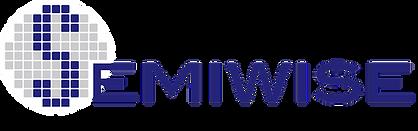 Semiwise Logo 15_06_21_Trans.png