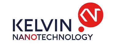 Kelvin Nanotechnology.jpg