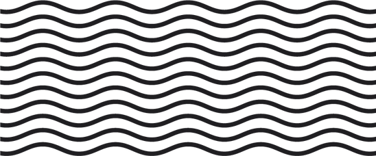 waves_3x.png