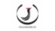 Picus logo.png