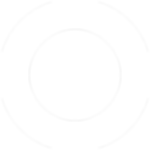 circles-white_3x.png