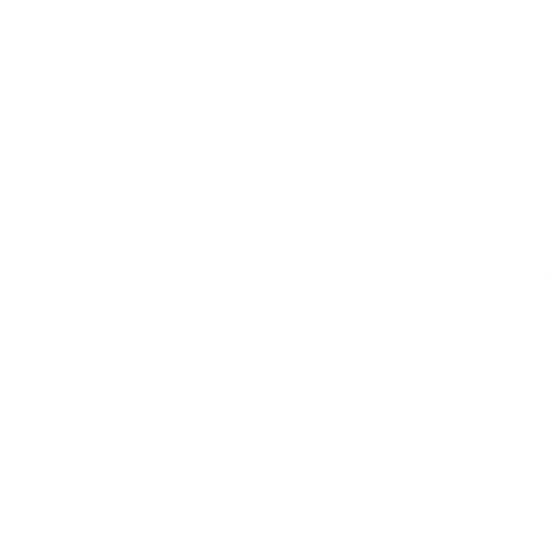 circles-white_3x.png