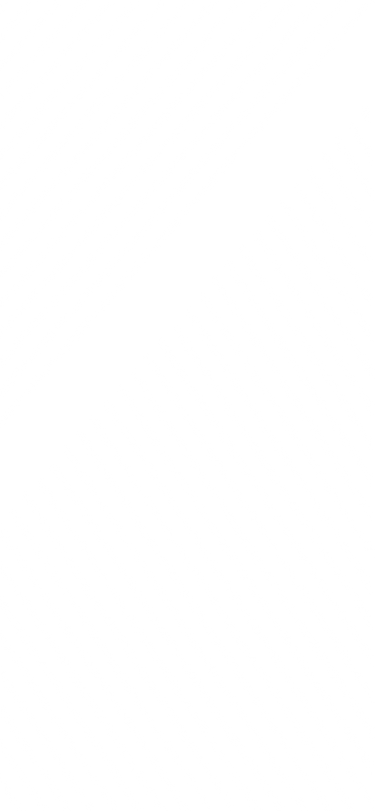 rectangle-white_3x.png