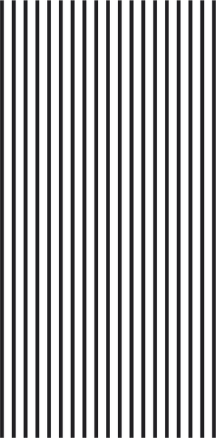 stripes_3x.png