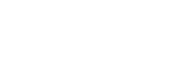 waves-white_3x.png