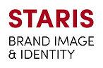 Staris_logo_compact-01.jpg