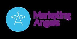 MA logo_NEW.png