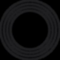 circles_3x.png