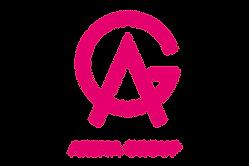 AG_logo_2.png