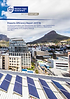 WCG Efficiency Report 2017-2018.PNG