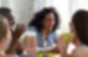 focus group mense wat gesels.PNG