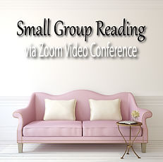 Small Group Readings Zoom.jpg