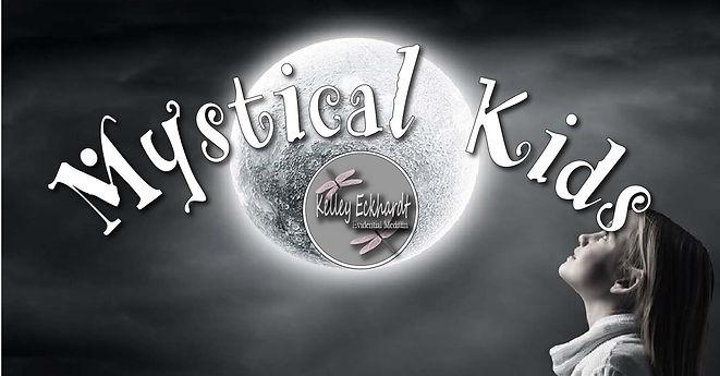 Mystical Kids-01-01.jpg