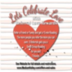 Valentines Day Special 2020-02.jpg