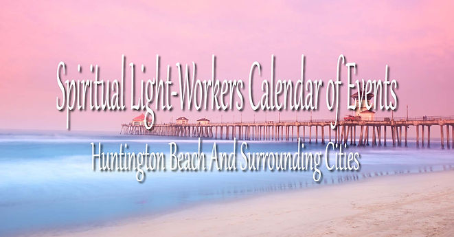 spiritual HB calendar facebook cover-01.