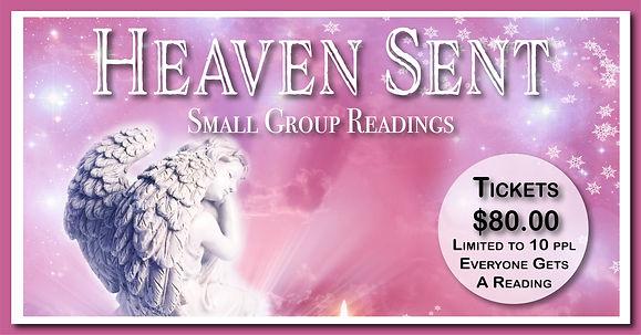 HeavenSent_EventPage.jpg