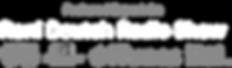featured-expert-logo-dark-1494.png
