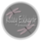 round logo 20180713 gray background-01.p