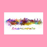Sacramento image-01.jpg
