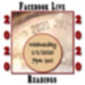 facebook live 2020-02.jpg