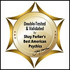 certifications-02.jpg