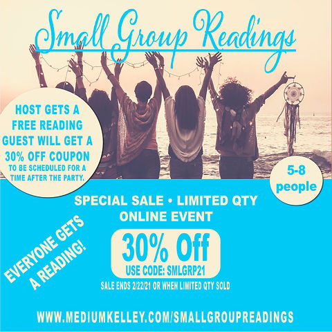 small group reading sale-01.jpg