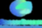 Logo_SD_V1_3x.png