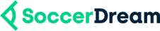 LogoSDtitle.png