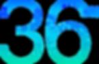 36percent.png