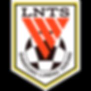 Logo_Luneng.png