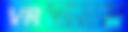 VR-Training-Method-Logo.png