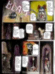 k compex shoujo comic page 07
