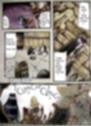 k compex shoujo comic page 02