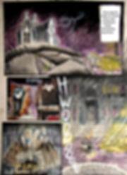 k compex shoujo comic page 10