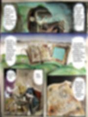 k compex shoujo comic page 05