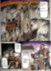 k compex shoujo comic page 01