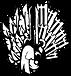sago altar icon