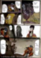 k compex shoujo comic page 09