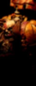 Lonely Kitbasher 40K Sagodjur Fjorlag space marine